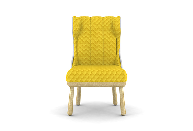 contemporary-lacquered-wood-faux-leather-gold-leaf-armchair-bitangra-furniture-design-05