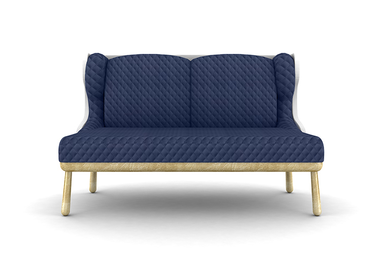 contemporary-lacquered-wood-faux-leather-gold-leaf-sofa-bitangra-furniture-design-01
