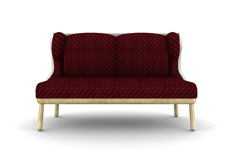 contemporary-lacquered-wood-faux-leather-gold-leaf-sofa-bitangra-furniture-design-02