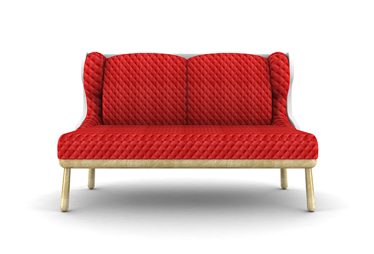 contemporary-lacquered-wood-faux-leather-gold-leaf-sofa-bitangra-furniture-design-04
