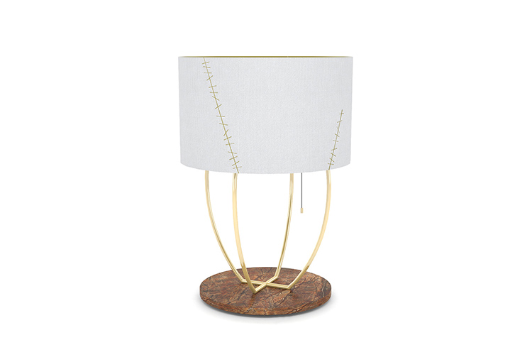 stitches-table-lamp-bitangra-01
