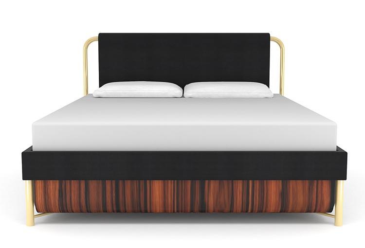 tavola-luxury-bed-jq-furniture-01