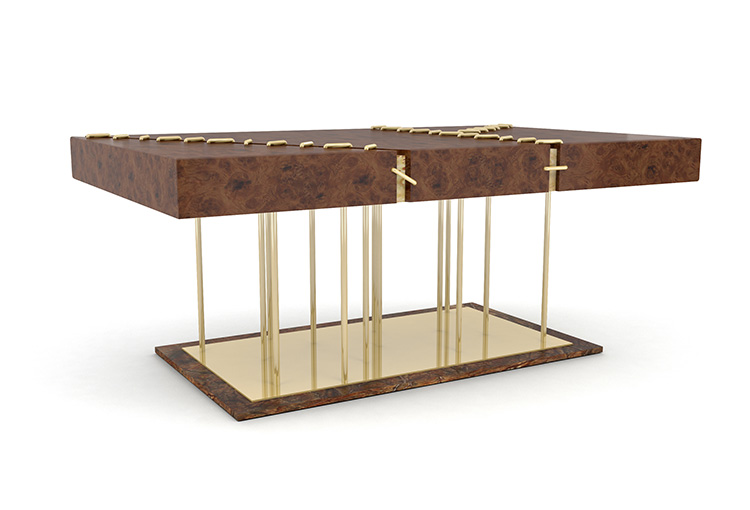 stitches-luxury-dining-table-bitangra-01