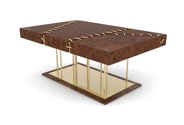 stitches-luxury-dining-table-bitangra-02