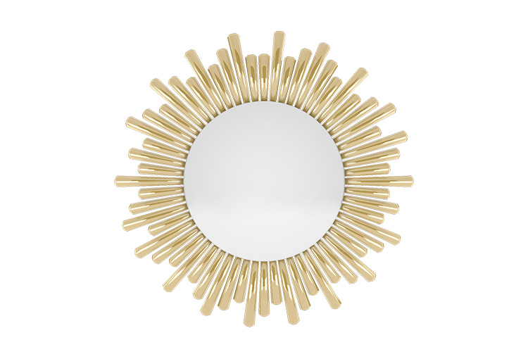 amber-mirror-bitangra-01