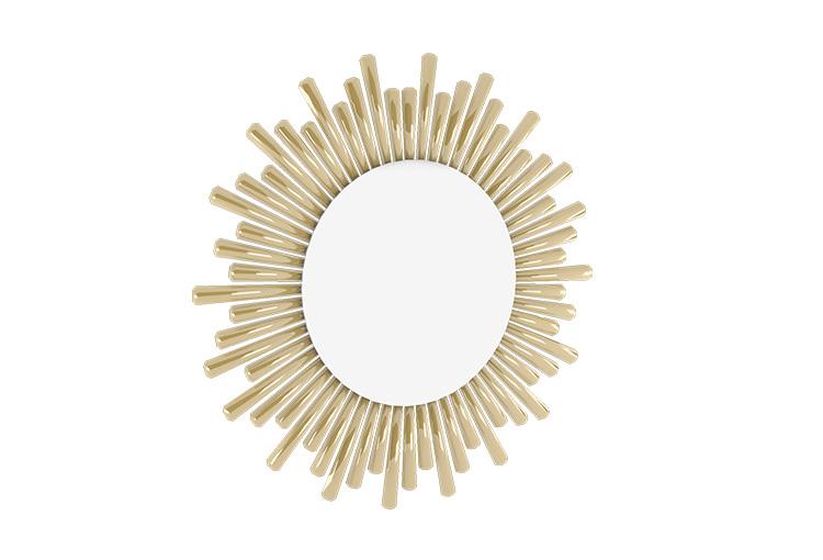 amber-mirror-bitangra-02