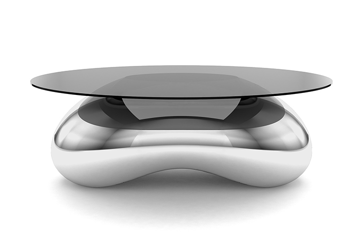 cloud-center-table-bitangra-furniture-design-02