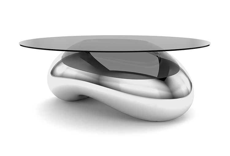 cloud-center-table-bitangra-furniture-design-03