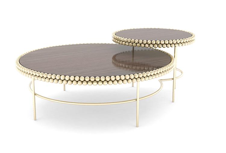 bitangra-ferrer-center-table-03