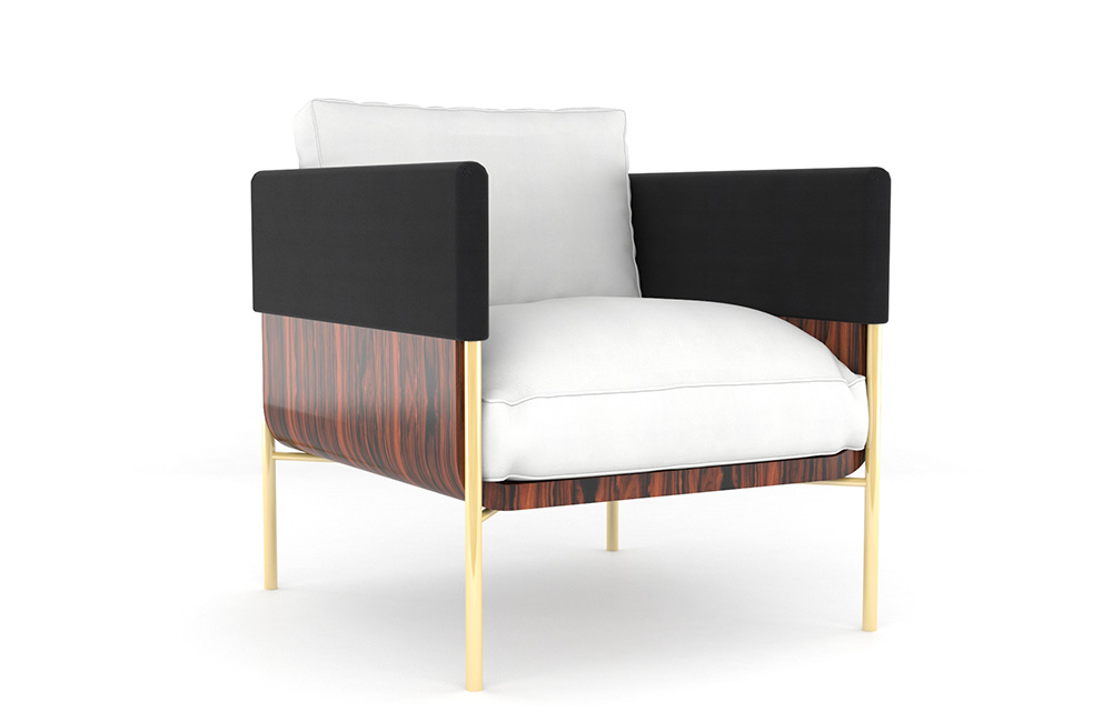 tavola-armchair-jqfurniture-1