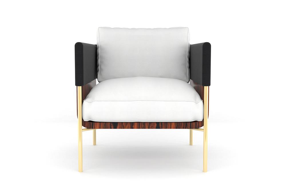 tavola-armchair-jqfurniture-2