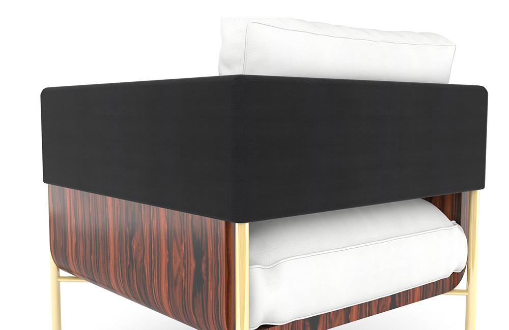 tavola-armchair-jqfurniture