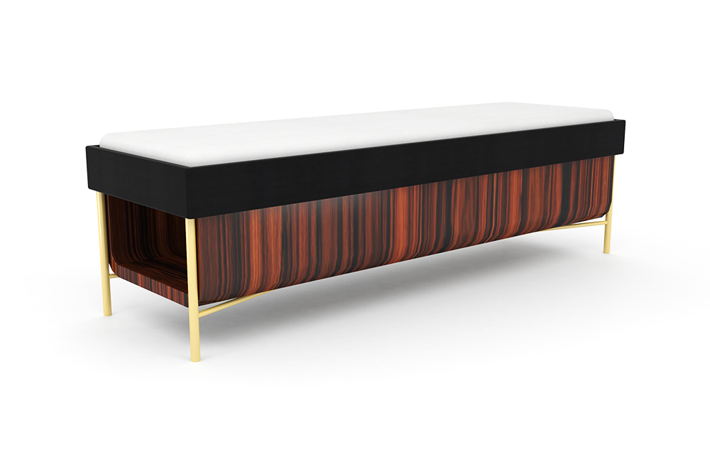 tavola-bench-bedroom-bespoke-2