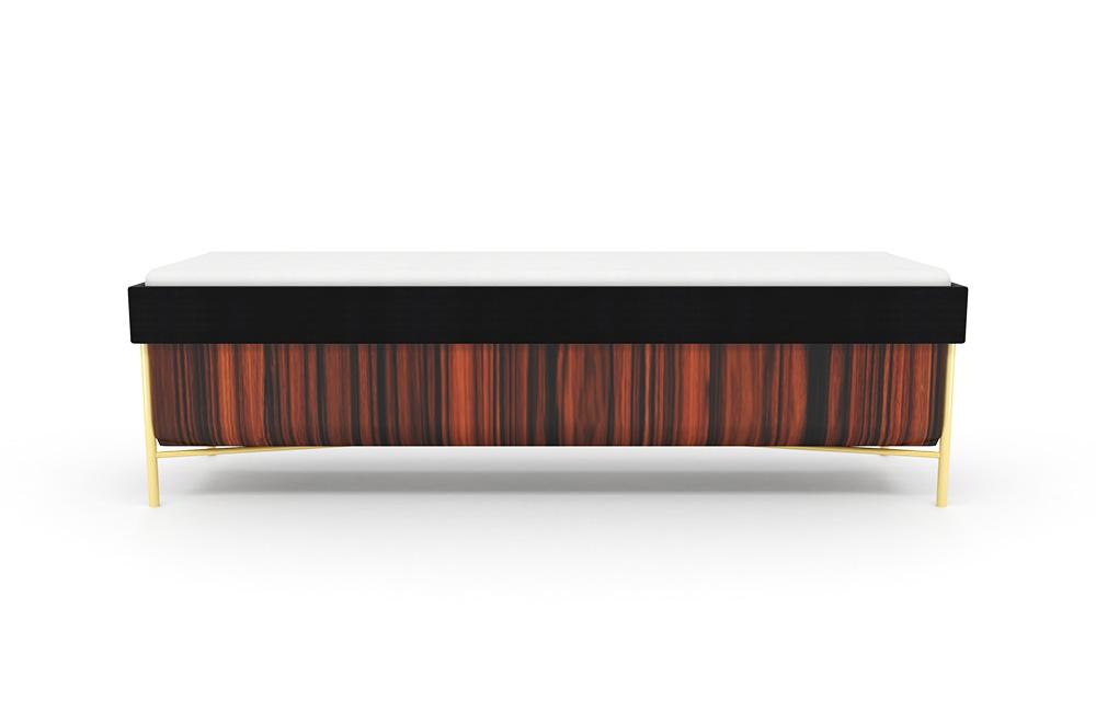 tavola-bench-bedroom-bespoke-3