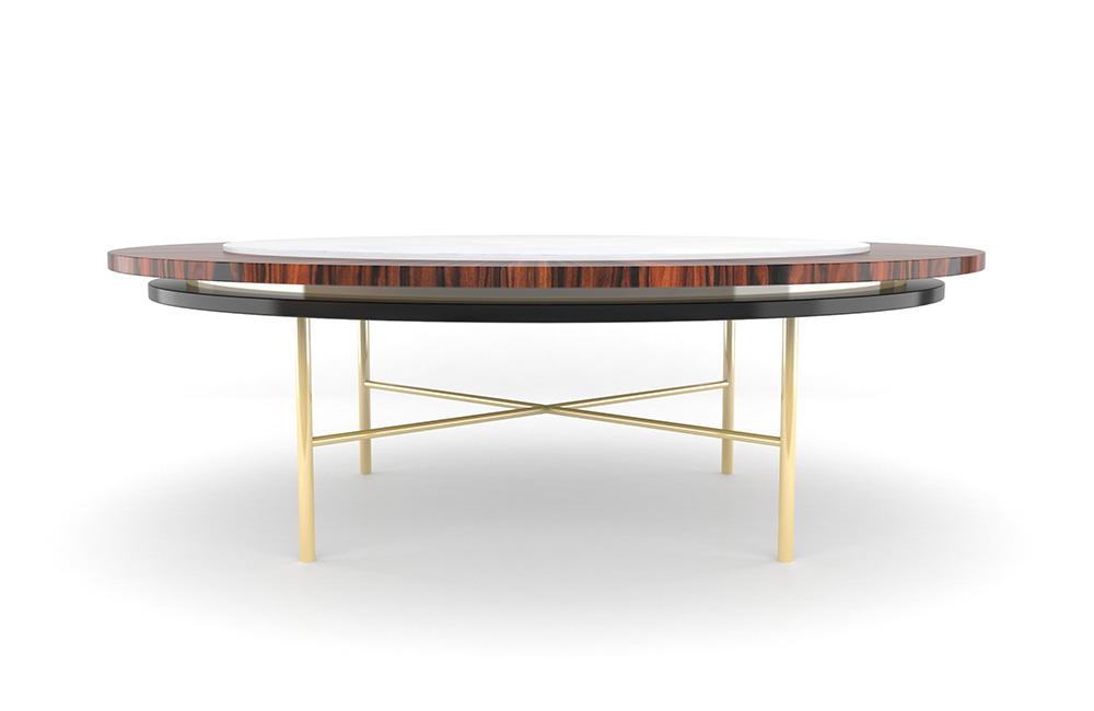 tavola-center-table-jqfurniture-02