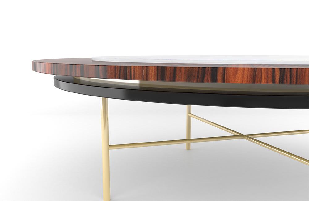 tavola-center-table-jqfurniture-03