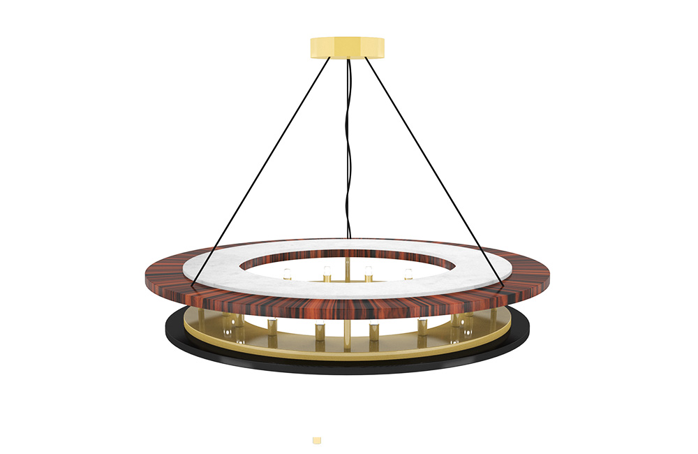 tavola-chandelier-jq-furniture-2