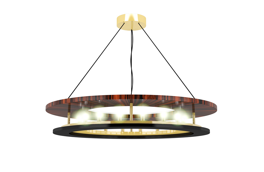 tavola-chandelier-jq-furniture-3