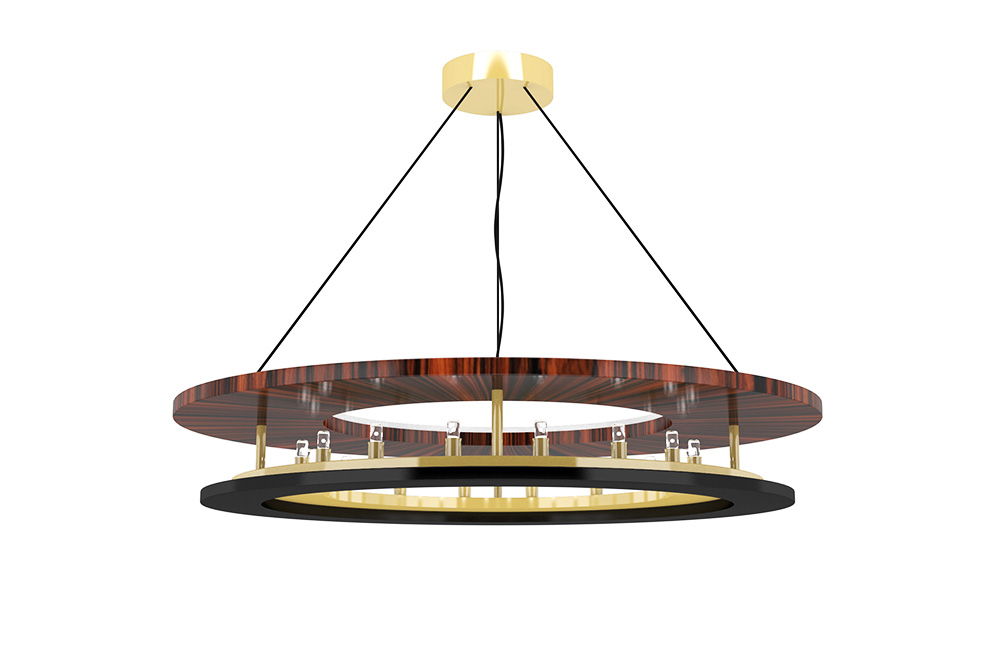 tavola-chandelier-jq-furniture-4