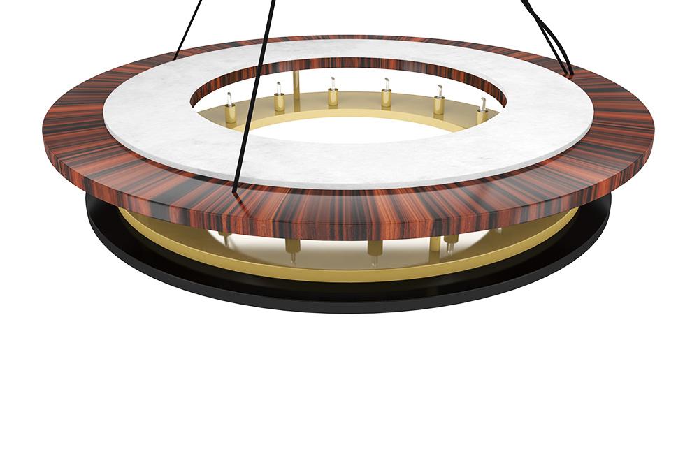tavola-chandelier-jq-furniture-5