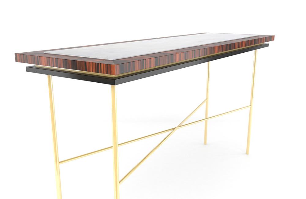 tavola-console-jqfurniture-03