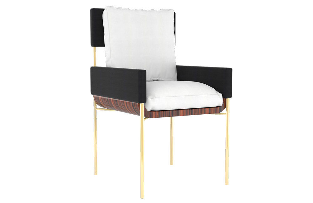 tavola-dining-chair-jqfurniture-1