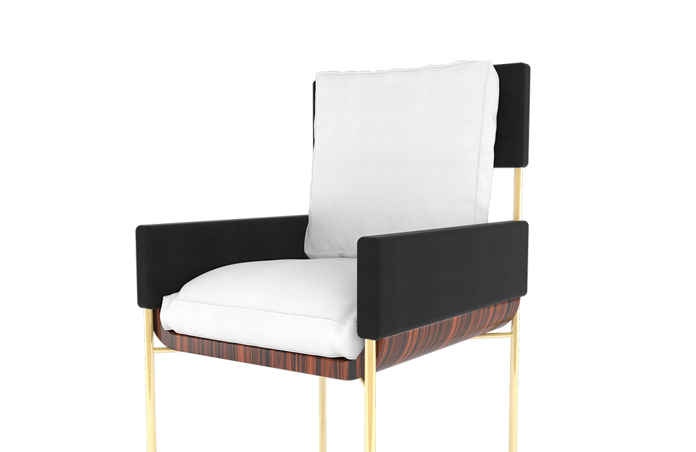 tavola-dining-chair-jqfurniture-3