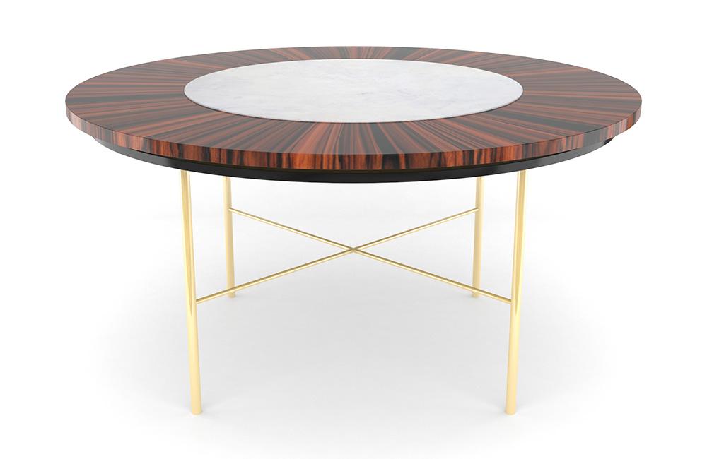 tavola-dining-table-jqfurniture-01