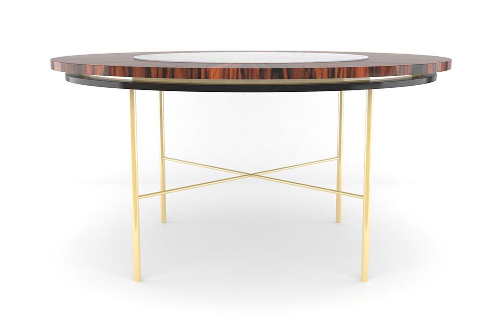 tavola-dining-table-jqfurniture-02