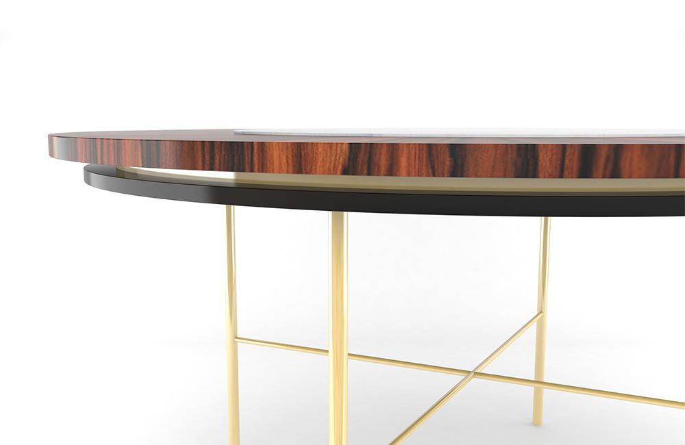 tavola-dining-table-jqfurniture-03