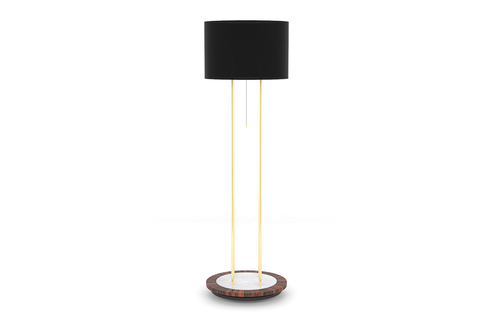 tavola-floor-lamp-jqfurniture-1