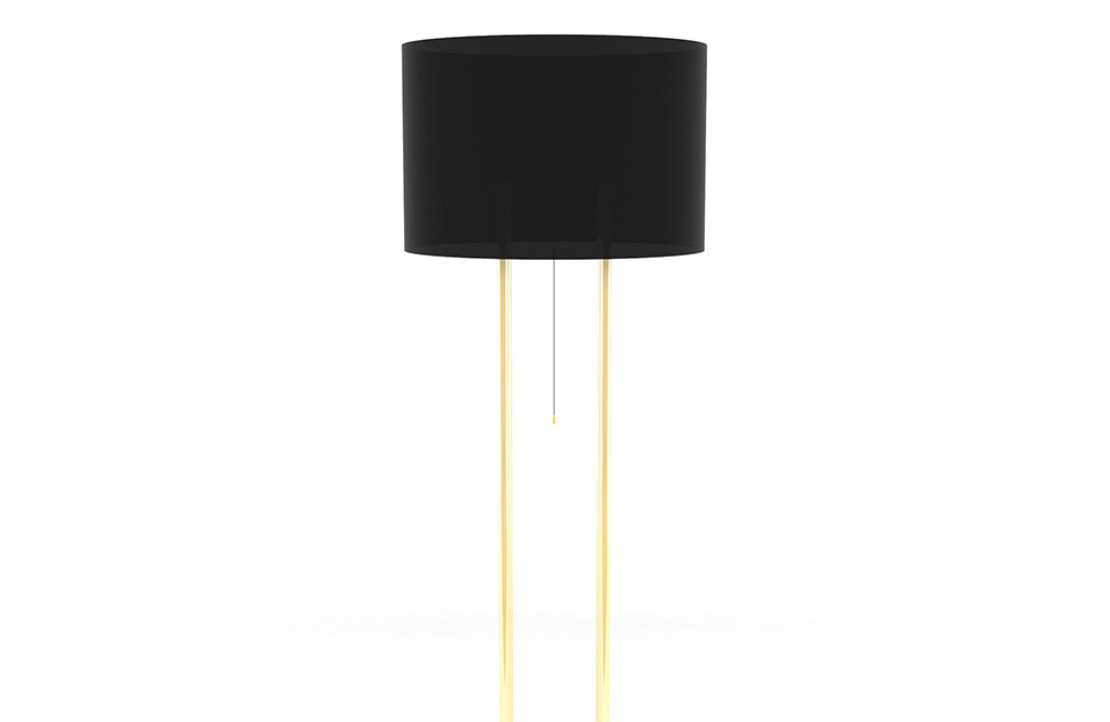 tavola-floor-lamp-jqfurniture-3