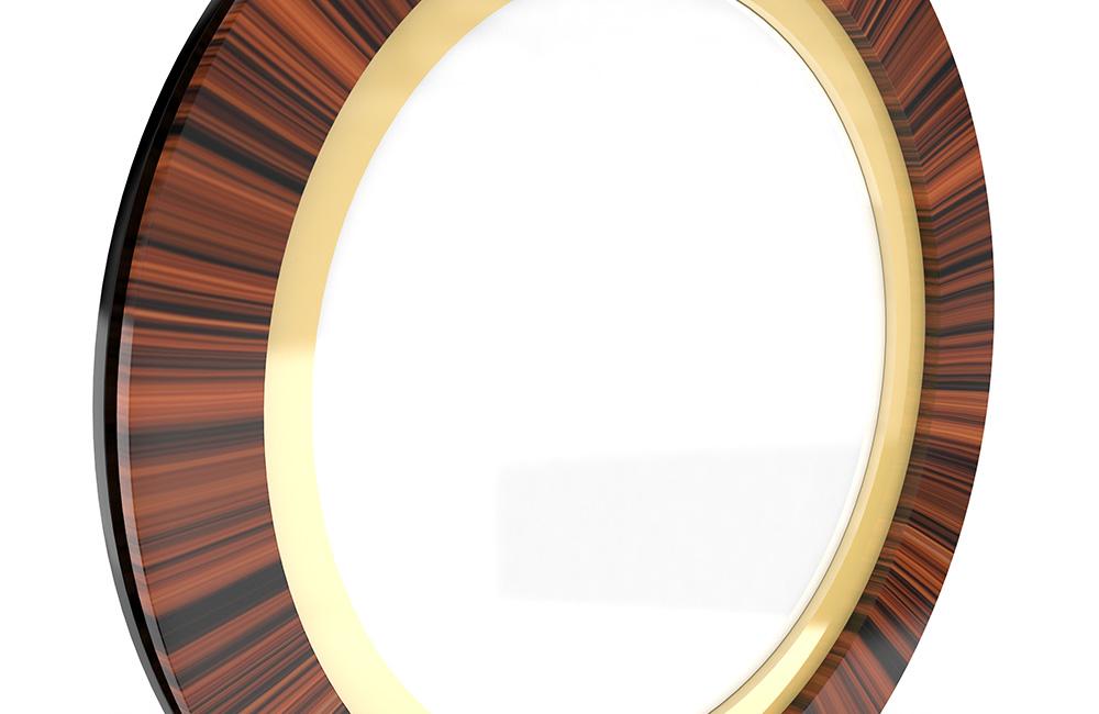 tavola-mirror-jqfurniture-01
