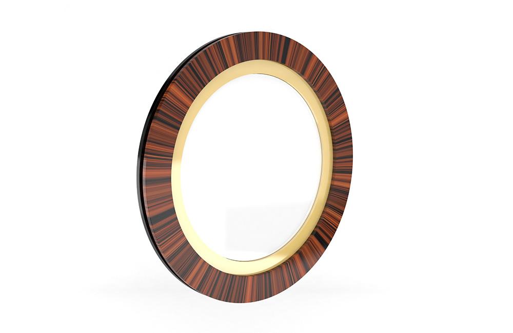 tavola-mirror-jqfurniture-02