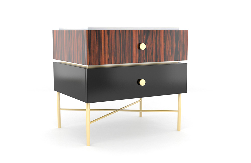 tavola-nightstand-jqfurniture-01