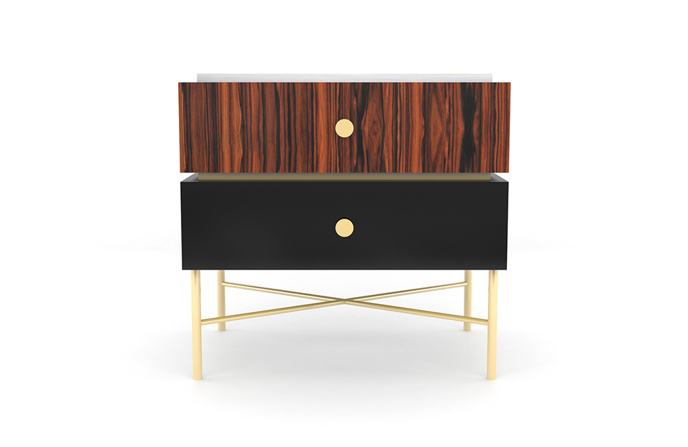tavola-nightstand-jqfurniture-02