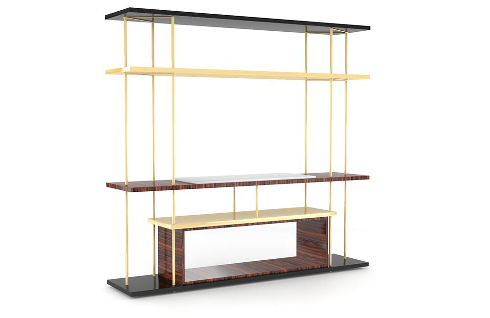 tavola-shelf-jqfurniture-02