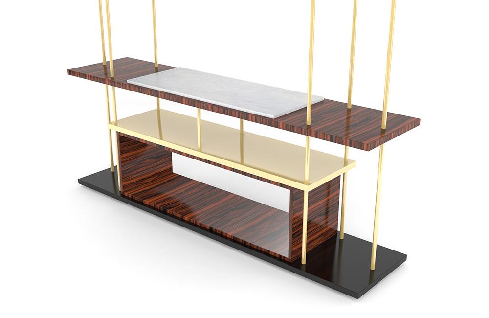 tavola-shelf-jqfurniture-03