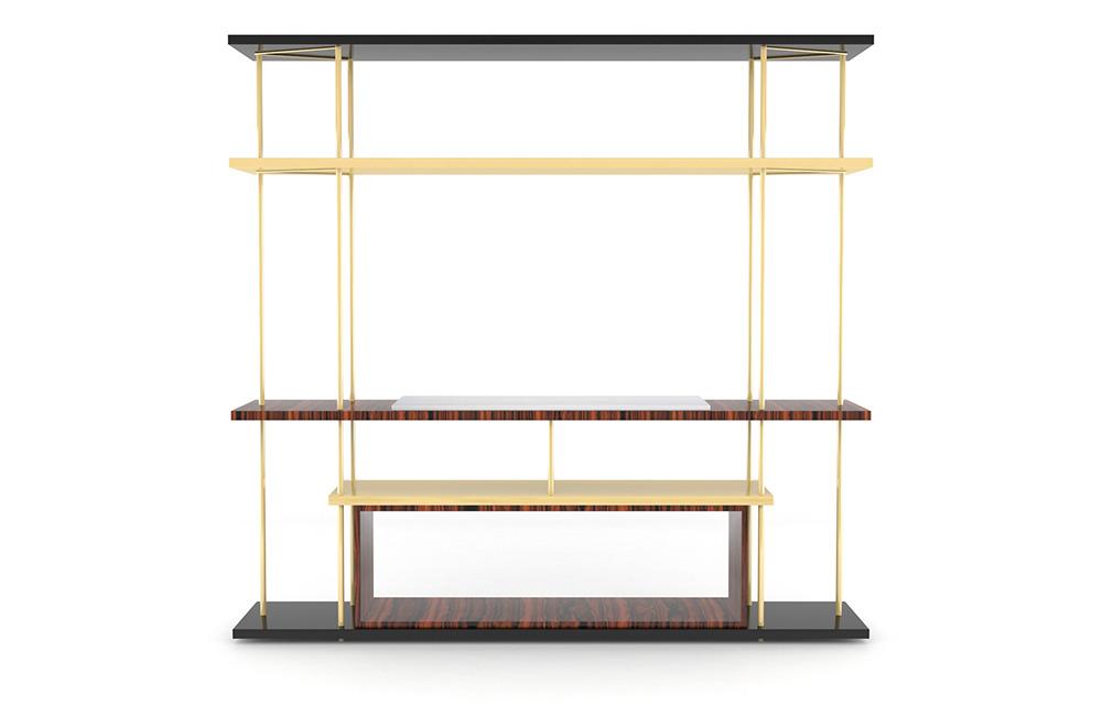 tavola-shelf-jqfurniture-04