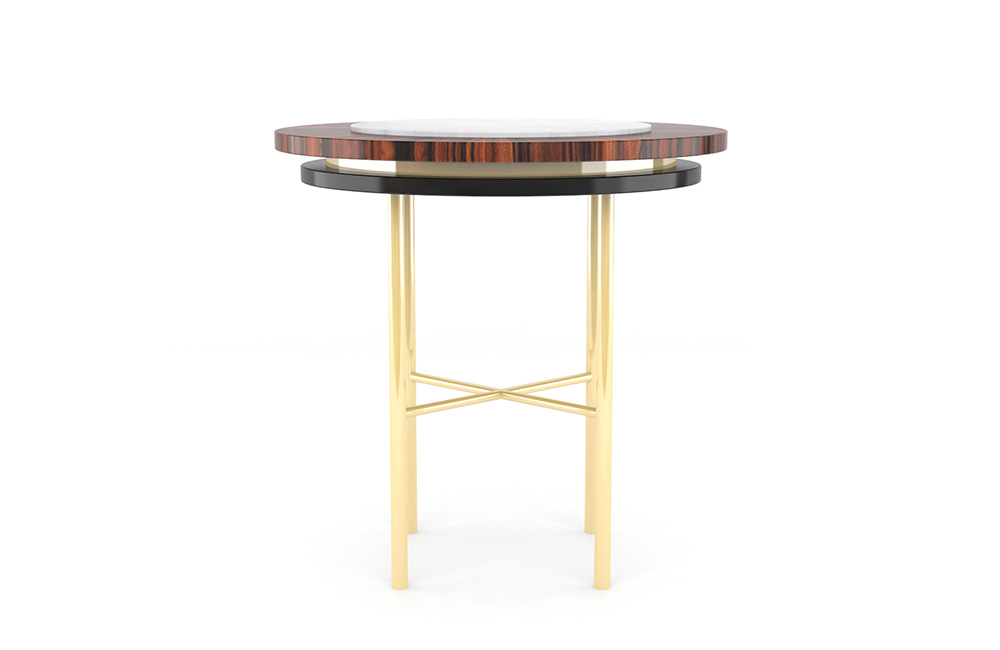 tavola-side-table-01