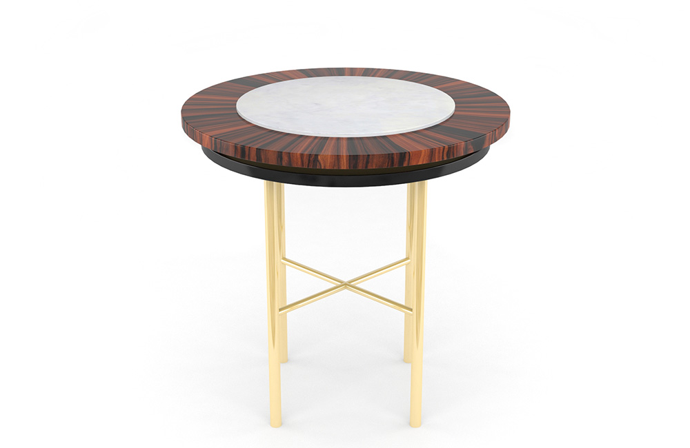 tavola-side-table-02