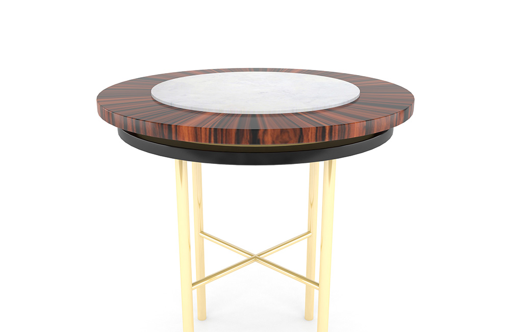 tavola-side-table-03