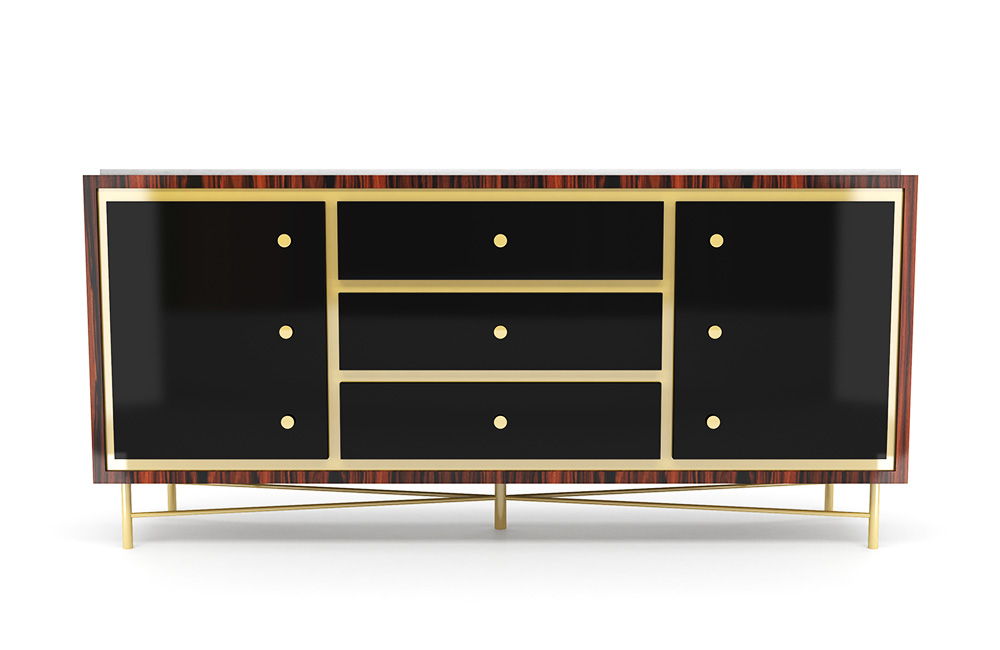 tavola-sideboard-ironwood-polished-brass-marble-jq-furniture-2