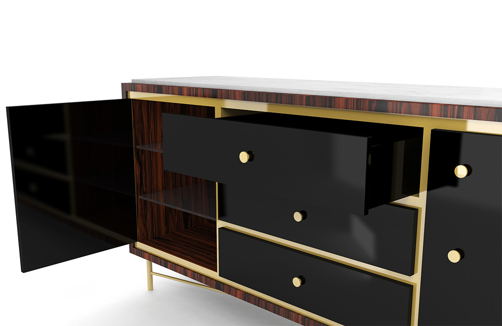 tavola-sideboard-ironwood-polished-brass-marble-jq-furniture-3