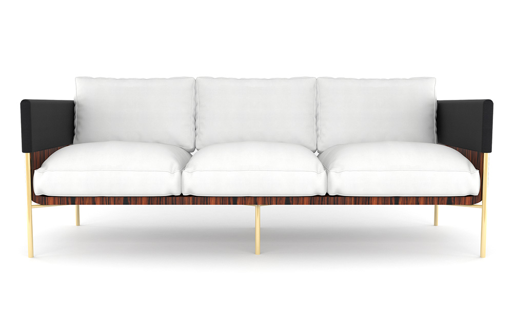 tavola-sofa-jqfurniture-01