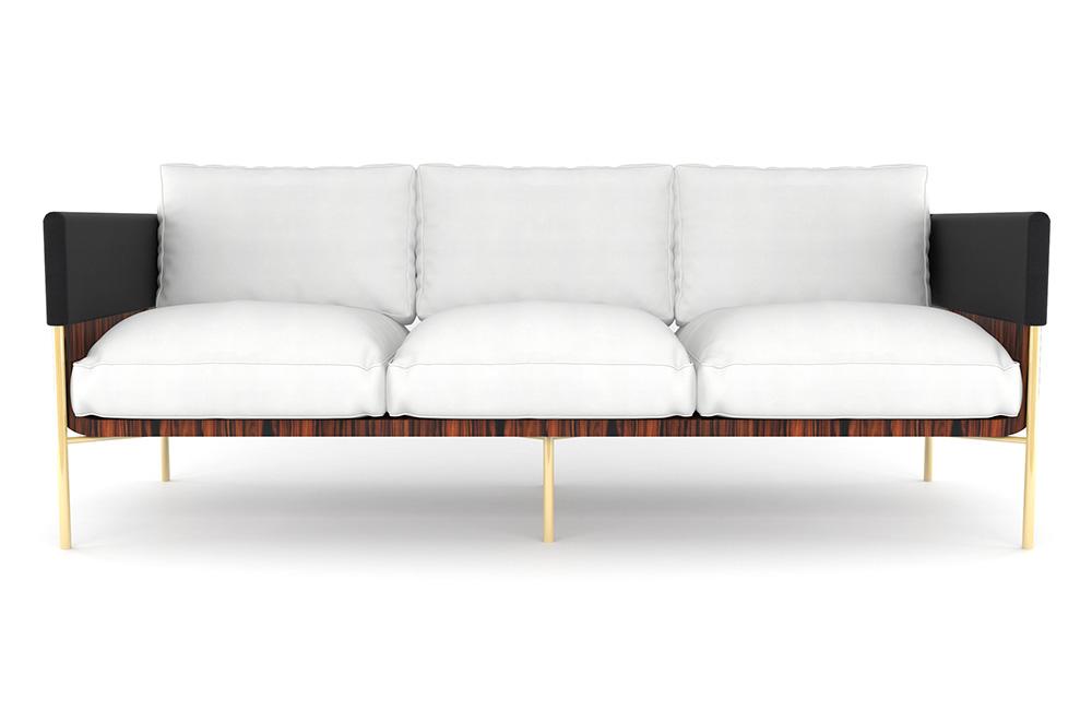 tavola-sofa-jqfurniture-01