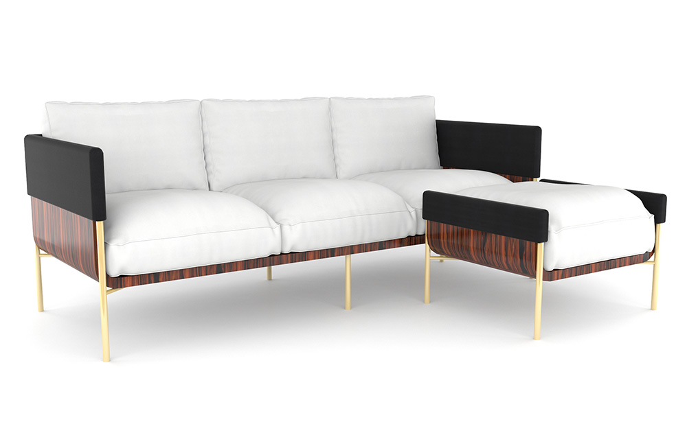 tavola-sofa-jqfurniture-02