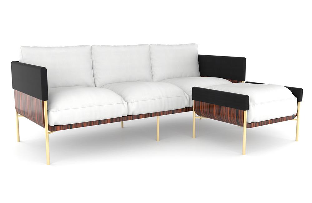 tavola-sofa-jqfurniture-02