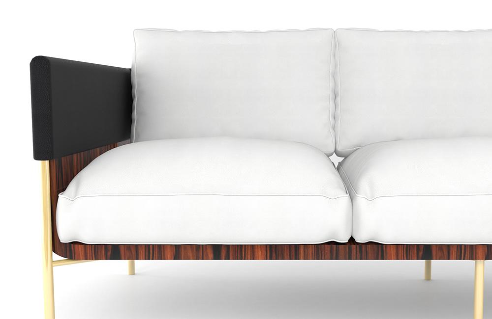 tavola-sofa-jqfurniture-03