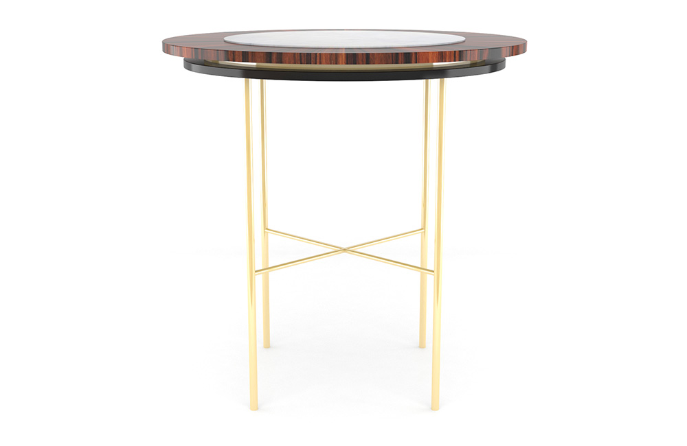 tavola-tall-table-jqfurniture-01
